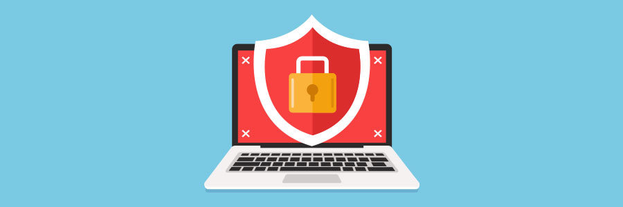 Important cybersecurity terms your business must be familiar with
