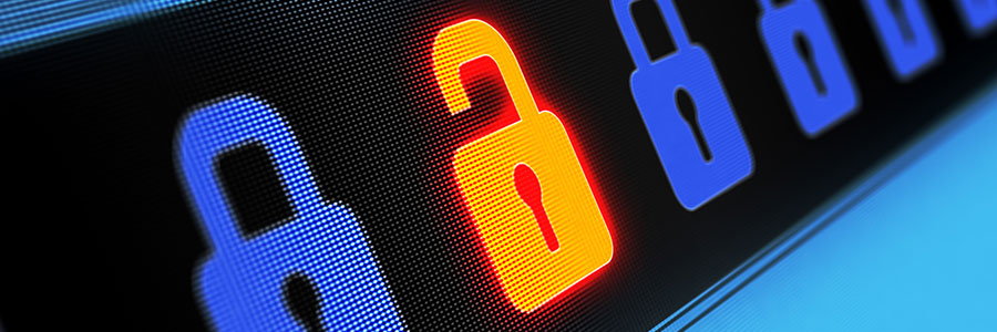 Mobile security threats: Protect your business from them