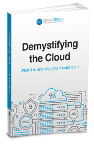 An in-depth guide book on cloud solutions offered by Binatech & their business implications.