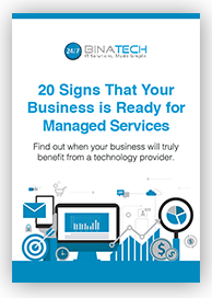 BinatechSystemSolutions_20-Signs-eBook_ThankYouPage_Cover
