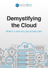 TY-Binatech-Demystifying-the-Cloud-eBook