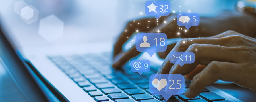 How to Excel at Social Media Marketing for Small Business