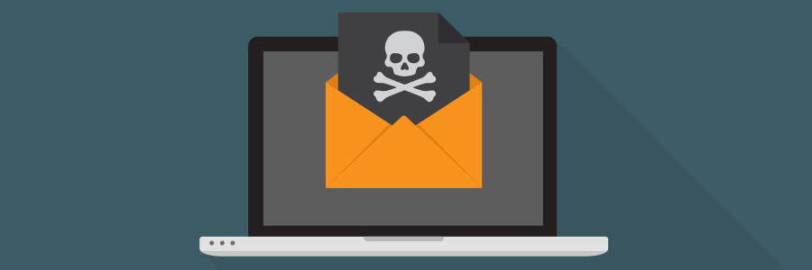 What you need to know about Mac ransomware