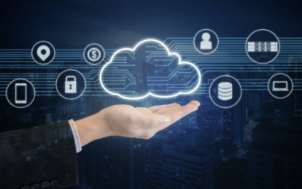 The 5 Most Valuable Managed IT Service Offerings