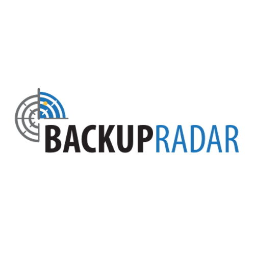 Backup Radar